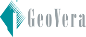 Geovera Insurance Logo